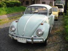 オイル交換で取れない汚れを落とせば中古車も新車に戻る裏技とは?